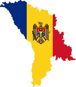 Монтаж натяжных потолков в Молдове